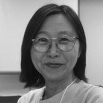 Photo of Midori Mori