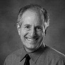 Photo of David Sobel, MD, MPH