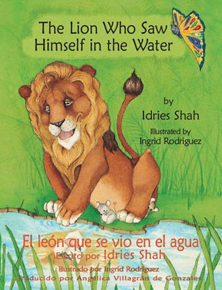 Inglés Español Libros Para Niños De 8 A 10 Años
