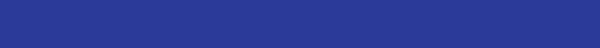 Neem the Half-Boy Review from Bookbird