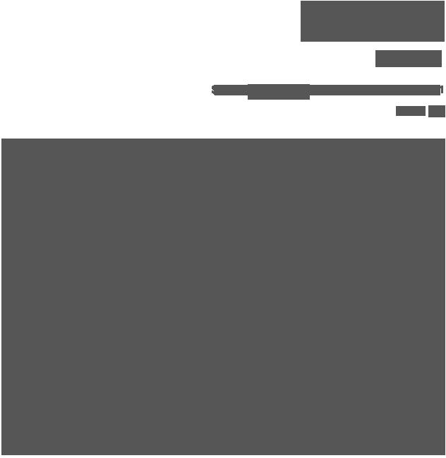 The Wisdom of Ahmad Shah Book description