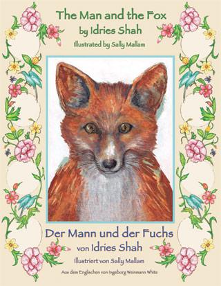 The Man and the Fox / Der Mann und der Fuchs