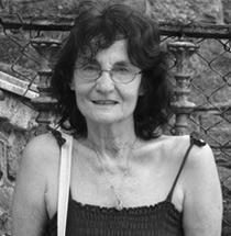 Photo of Mónica Acosta Gutiérrez